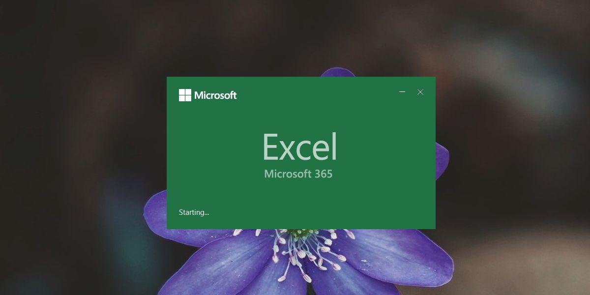 Cách sử dụng Microsoft Editor trong Word cho Microsoft 365 1