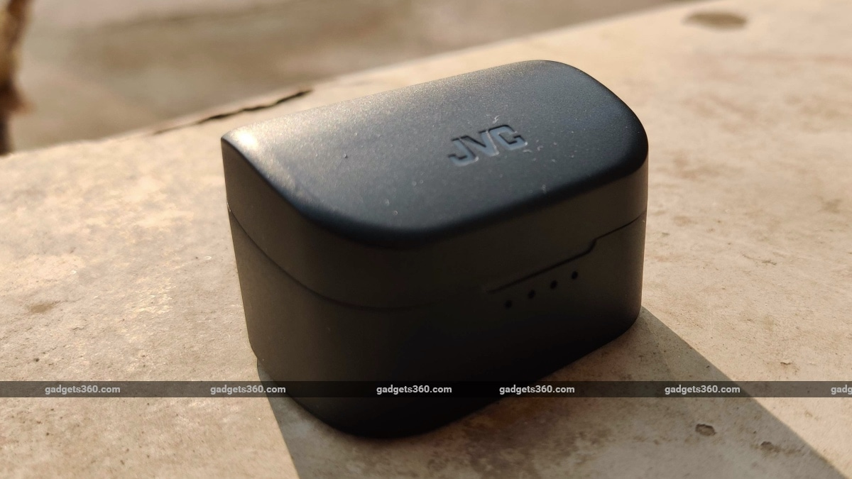 jvc ha a10t headphone review caixa fechada JVC JVC HA-A10T
