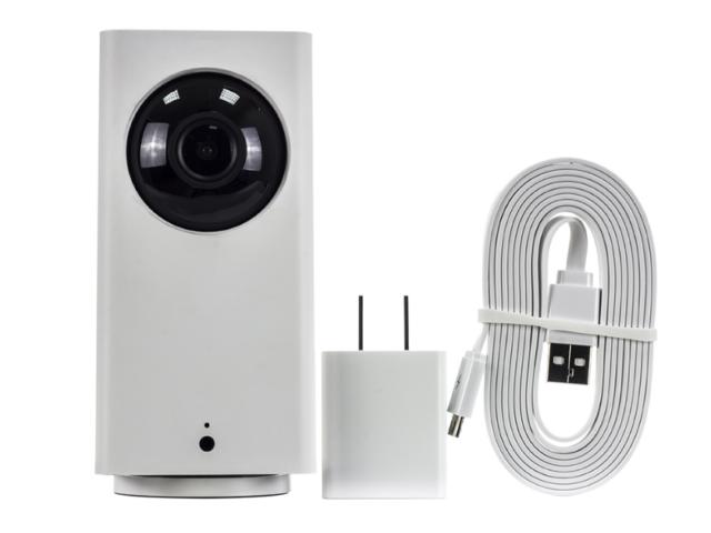 Camera IP tốt nhất cho các hệ thống giám sát video 3