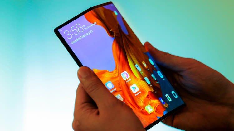 İleri geri ... Huawei, ABD 3'te 5G'ye izin vermek istiyor