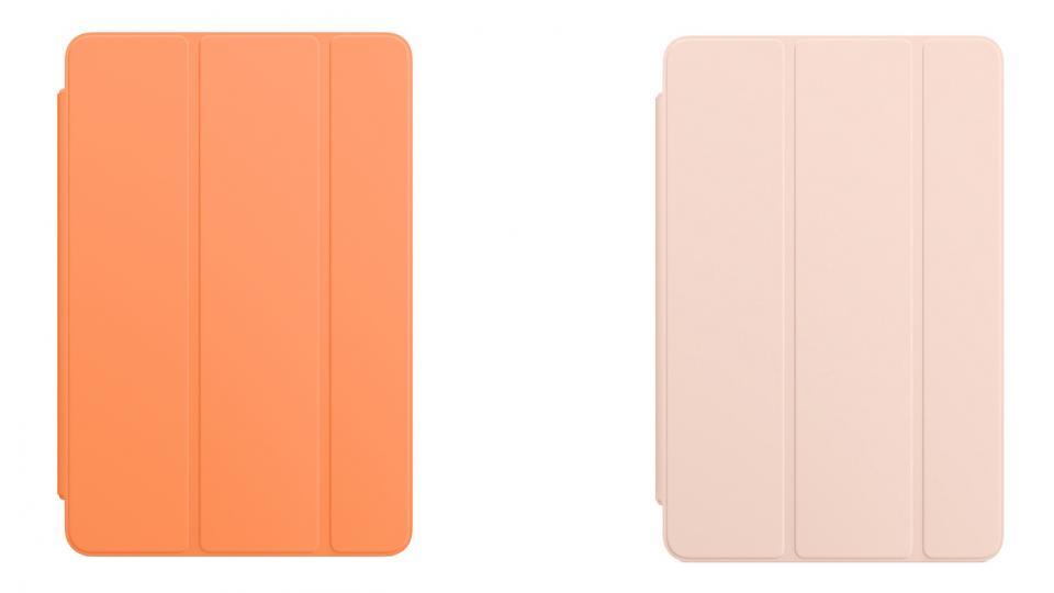 Ən yaxşı iPad mini 5 əlcəklər: Ən yaxşı əlcək seçimlərimizlə tabletinizi 10 ilə 45 TL arasında qoruyun 2