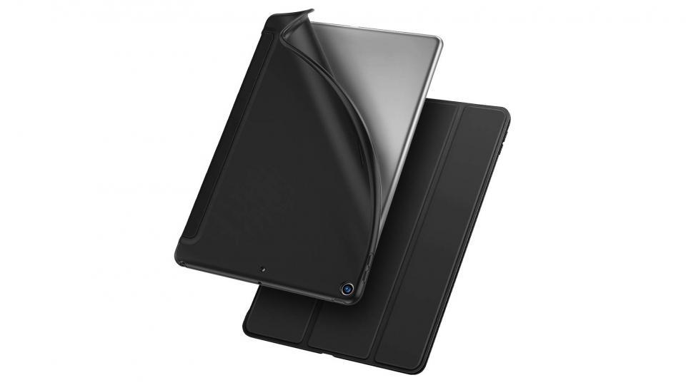 Ən yaxşı iPad mini 5 əlcəklər: Ən yaxşı əlcək seçimlərimizlə tabletinizi 10 ilə 45 TL arasında qoruyun 3
