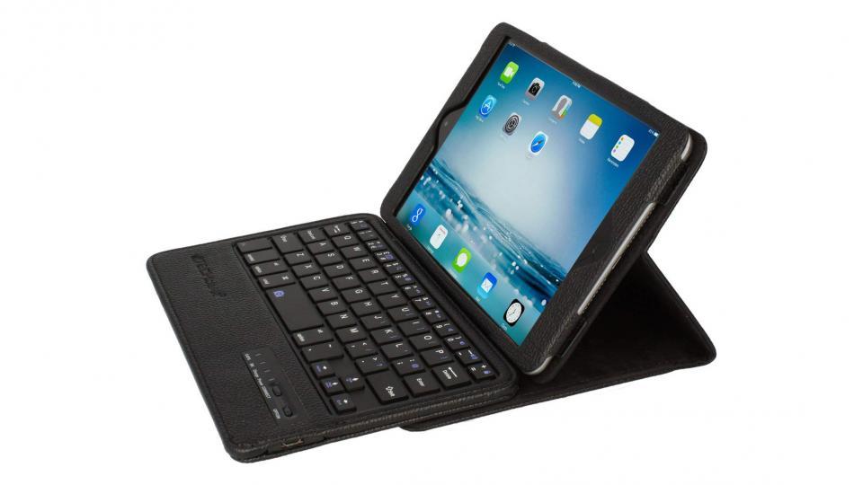 Ən yaxşı iPad mini 5 əlcəklər: Ən yaxşı əlcək seçimlərimizlə tabletinizi 10 ilə 45 TL arasında qoruyun 4