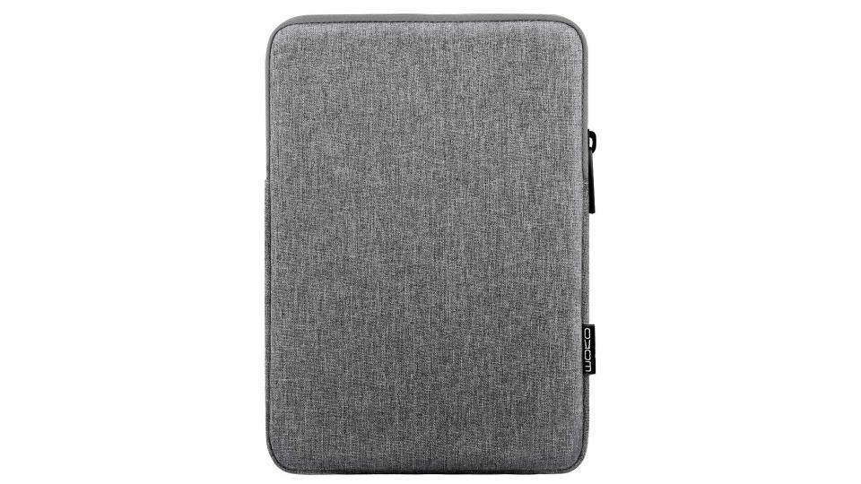 Ən yaxşı iPad mini 5 əlcəklər: Ən yaxşı əlcək seçimlərimizlə tabletinizi 10 ilə 45 TL arasında qoruyun 6