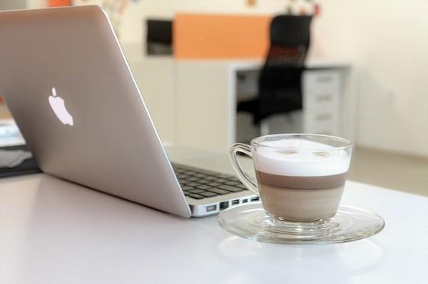 Utilisation de votre ordinateur ou ordinateur portable comme routeur sans fil 5