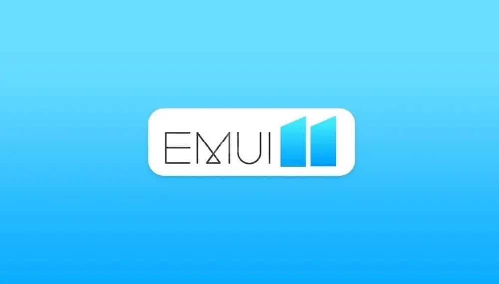 EMUI 11: Android 11 sẽ chỉ đạt được điều này smartphones Huawei! 1