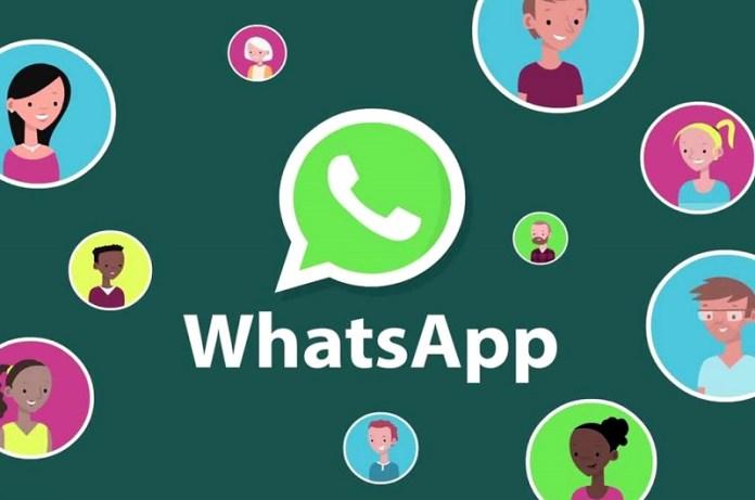 Năm mới 2019 tốt nhất, hãy sử dụng whatsapp f hoặc sticker cho oispice
