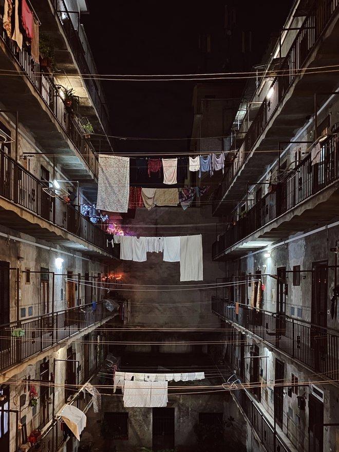 AppleNhững người chiến thắng của 'Cuộc thi chế độ ban đêm' đã trình bày những bức ảnh tuyệt vời 3