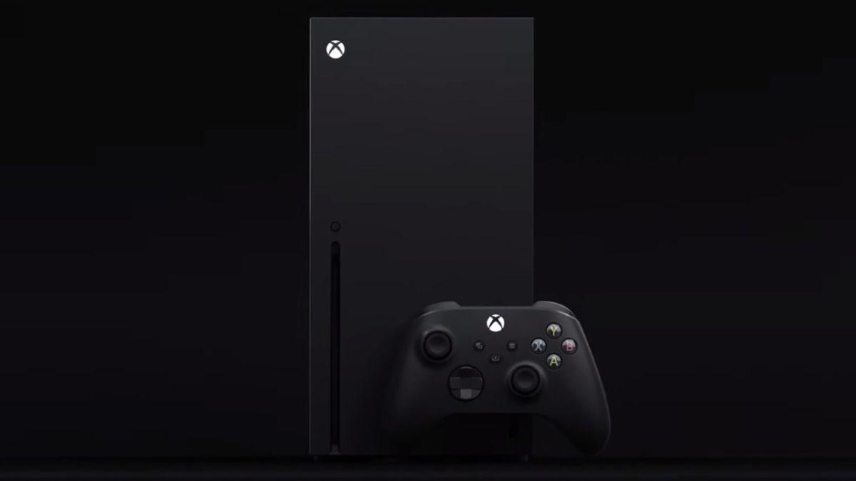 Theo các nhà phân tích, Xbox X Series rẻ hơn PS5 khi ra mắt 1
