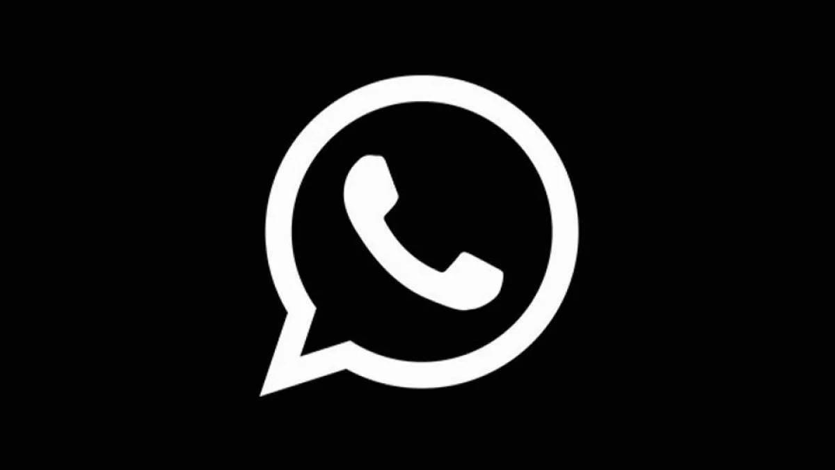 WhatsApp sẽ không nhất thiết phải có quảng cáo! 3