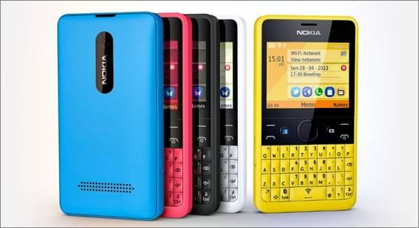 Tải xuống WhatsApp cho Nokia mà không cần Whats Android √ √ 2020】 2