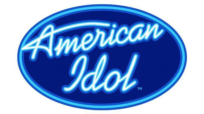 American Idol kết thúc mùa này bằng cách quay trên iPhone 1