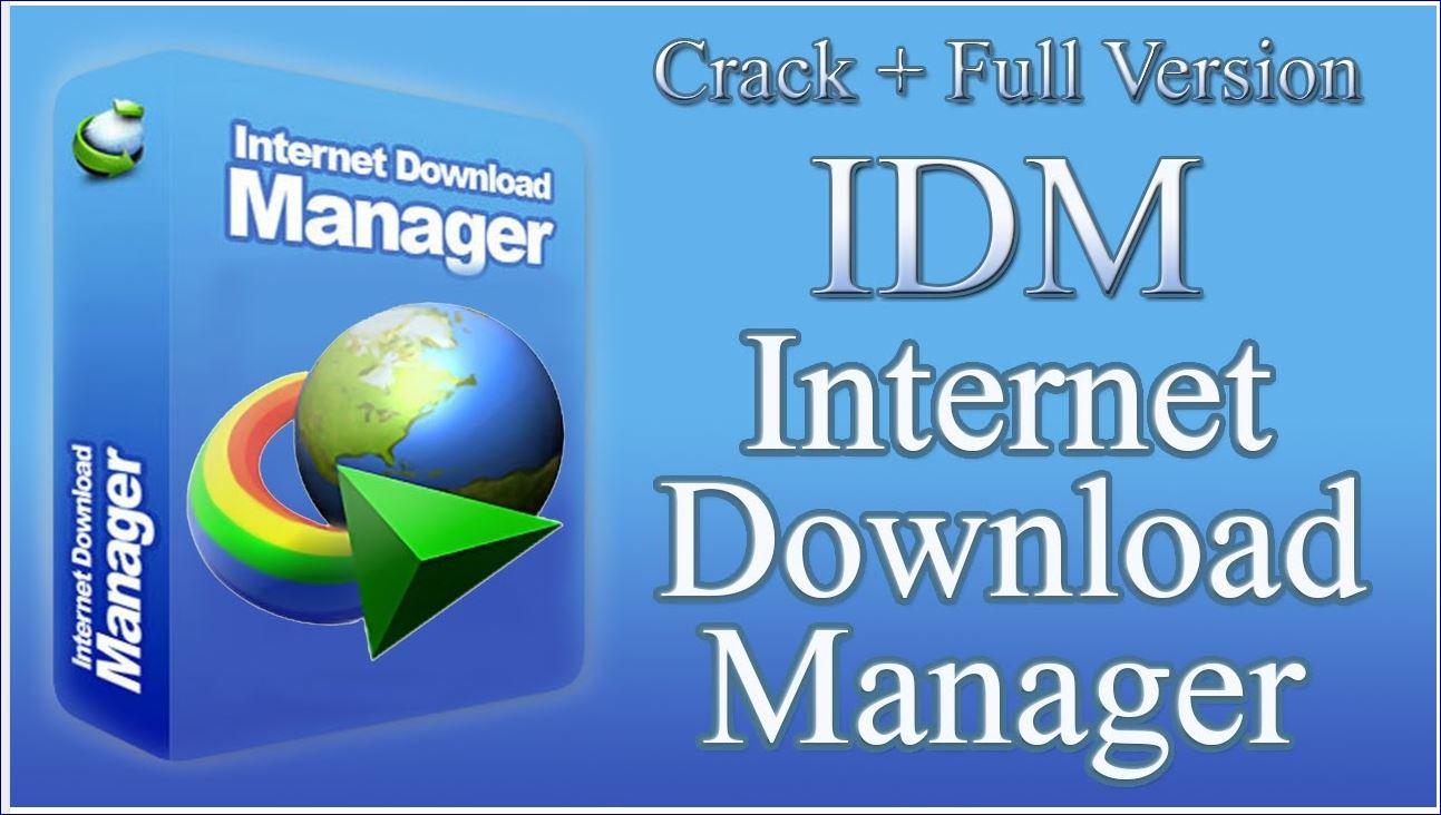 Como baixar o número de série do IDM grátis