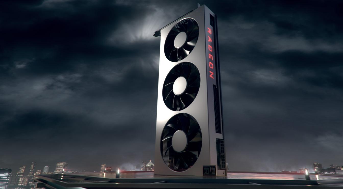 GPU thực sự sử dụng bao nhiêu năng lượng? 3