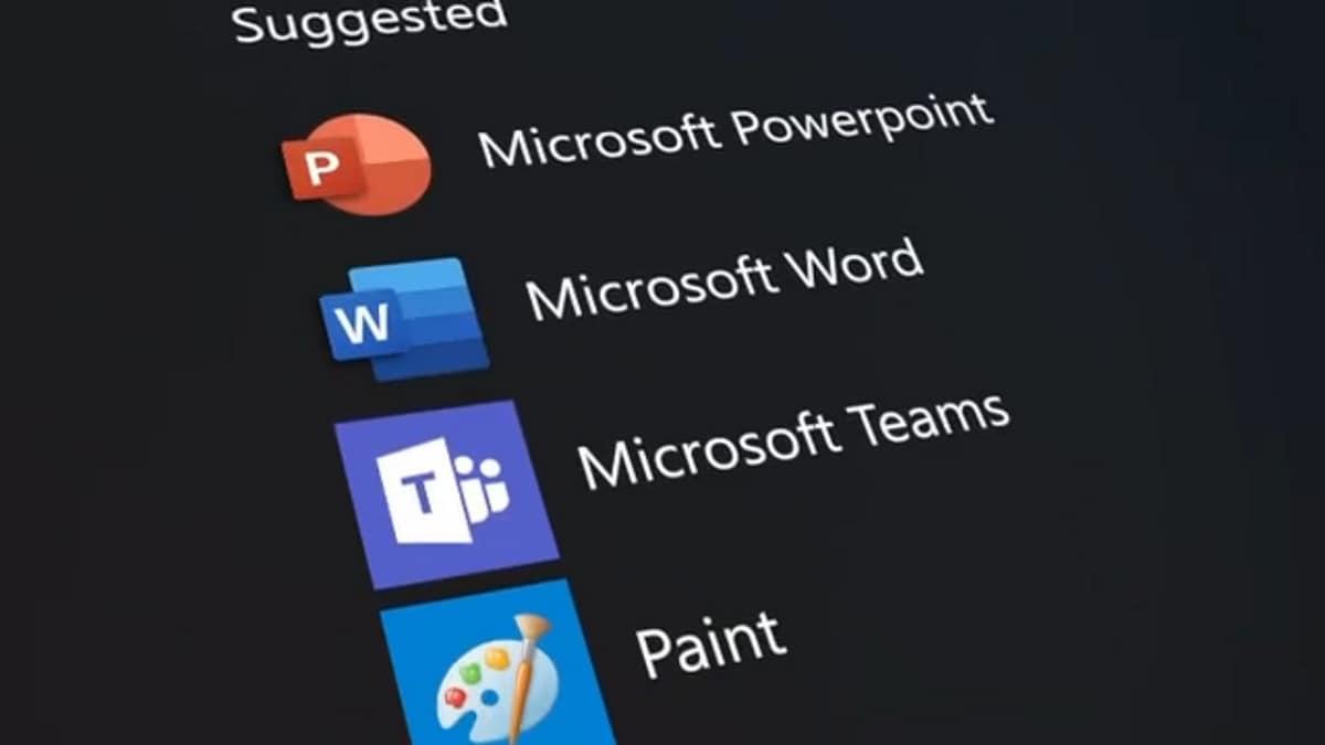 Microsoft Windows CPO tiếp xúc 1 10 để phát triển thiết kế như là kỷ niệm cho hàng tỷ người dùng 1
