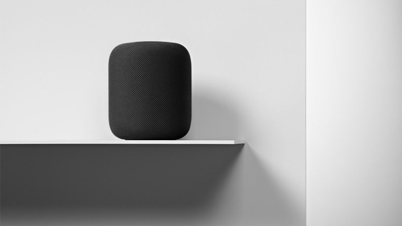 Apple HomePod hiện đang ở Ấn Độ 3