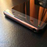 Sony Xperia XA 6Hãy xem thư viện