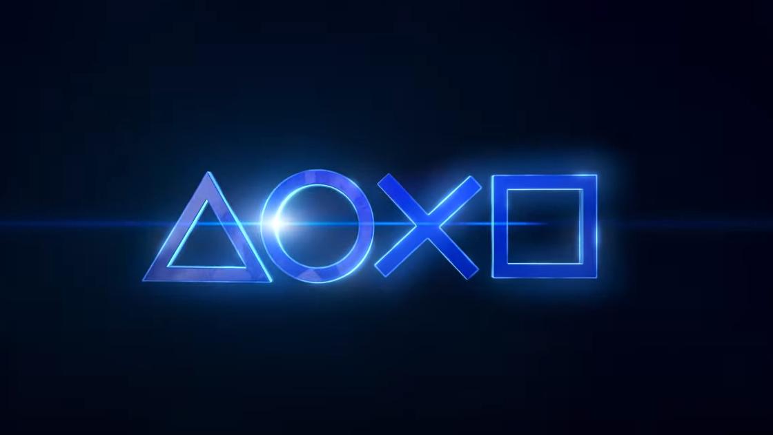 Trò chơi PS5 của Sony cung cấp chương trình khuyến mãi theo kiểu MCU 1