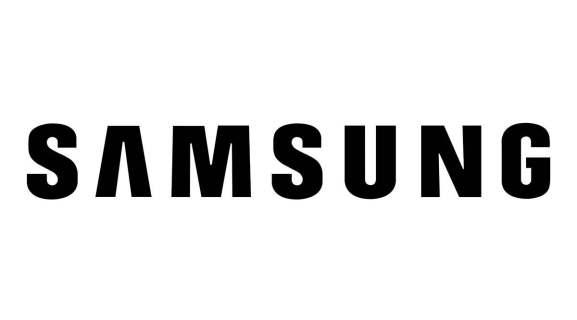 Gửi hình ảnh tới TV Samsung 2