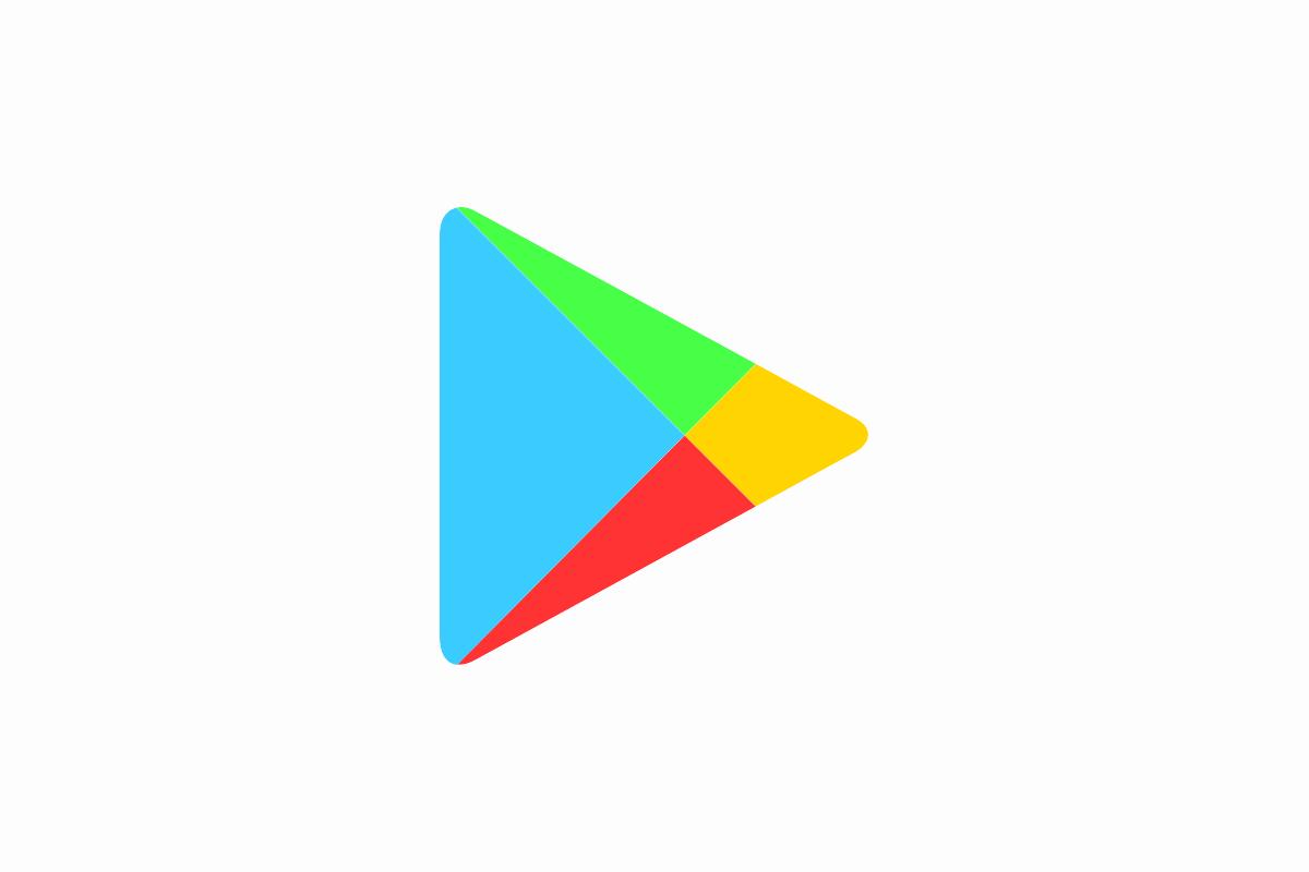 Hủy bỏ Google Play Store người đăng kí 1