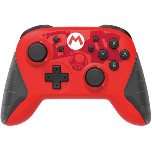 Helix di-wifr ar gyfer Nintendo Switch adolygiadau -