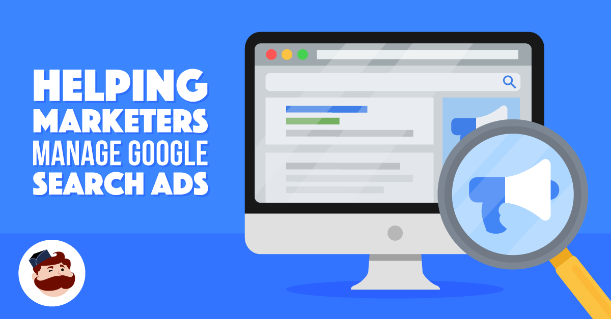 [Live Event] Giúp các nhà tiếp thị quản lý quảng cáo tìm kiếm của Google trong thị trường động 2