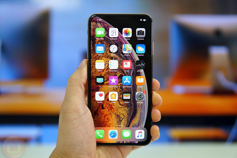 Villi huhu Apple Ehkä ohita USB-C ja siirry iPhoneen ilman täysportaalia