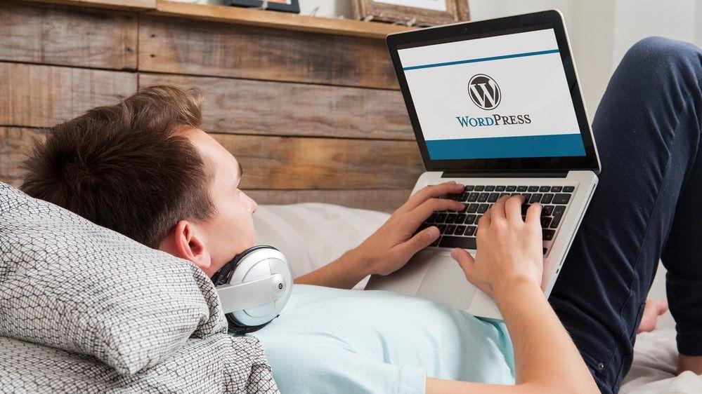 Nhưng ngày càng có nhiều plugin WordPress phá vỡ bảo mật của trang web 1
