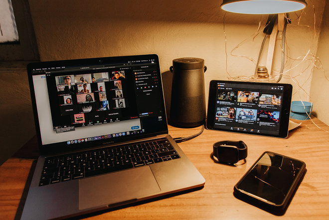Zoom vs Microsoft Teams vs Google Meet: En iyi video konferans hizmeti nedir? 4