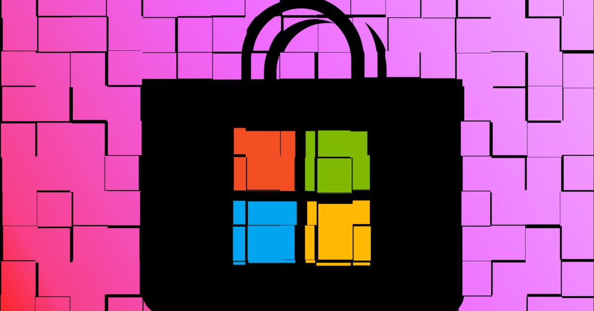 Cara Memperbaiki Kedai Microsoft Napsauta Dapatkan tai Pasang Dan Tidak Ada Masalah Yang Berlaku