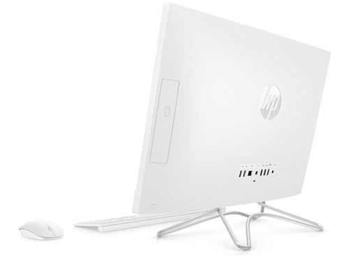 HP 24-F1019ns