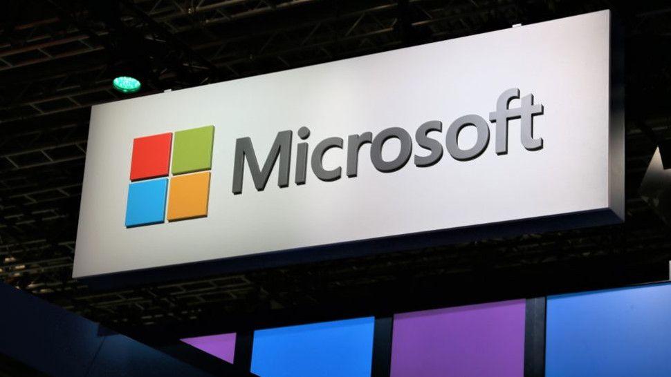 Microsoft tăng cường ưu đãi đám mây 5G bằng cách mua Metaswitch Networks 3