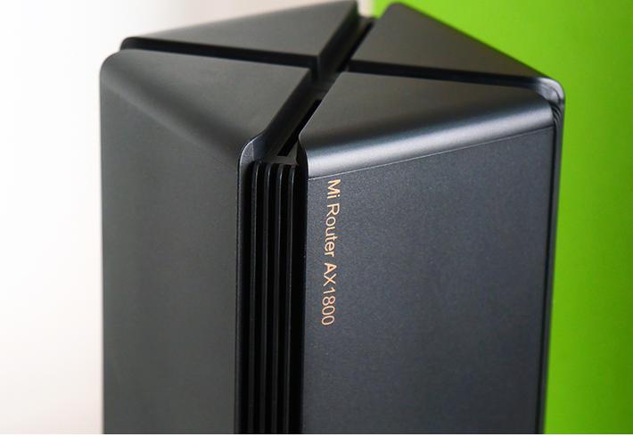 Xiaomi AX1800 WiFi 6