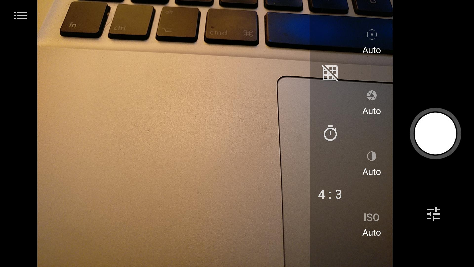 Nhận xét của OnePlus 3 10