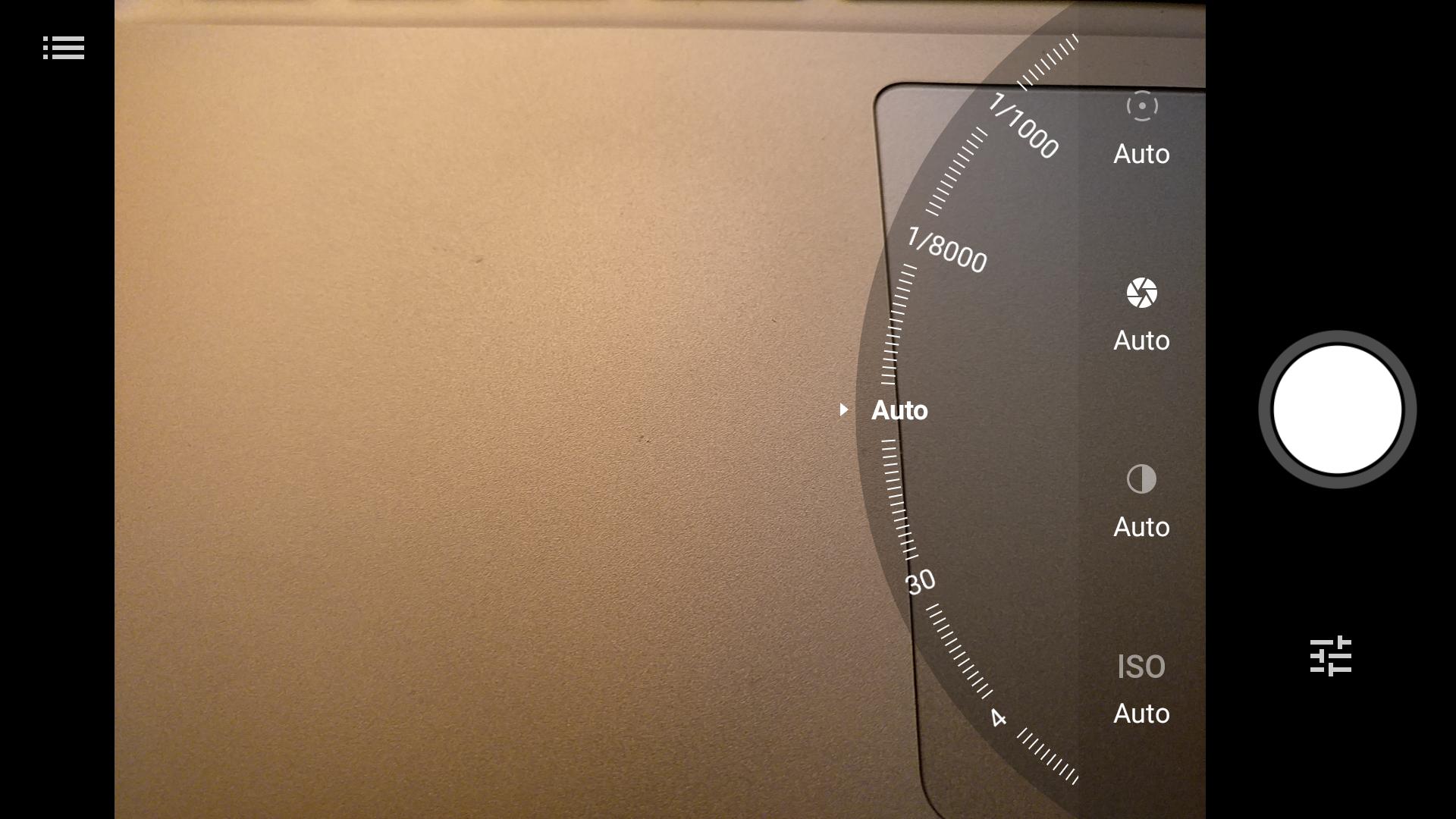 Nhận xét của OnePlus 3 9