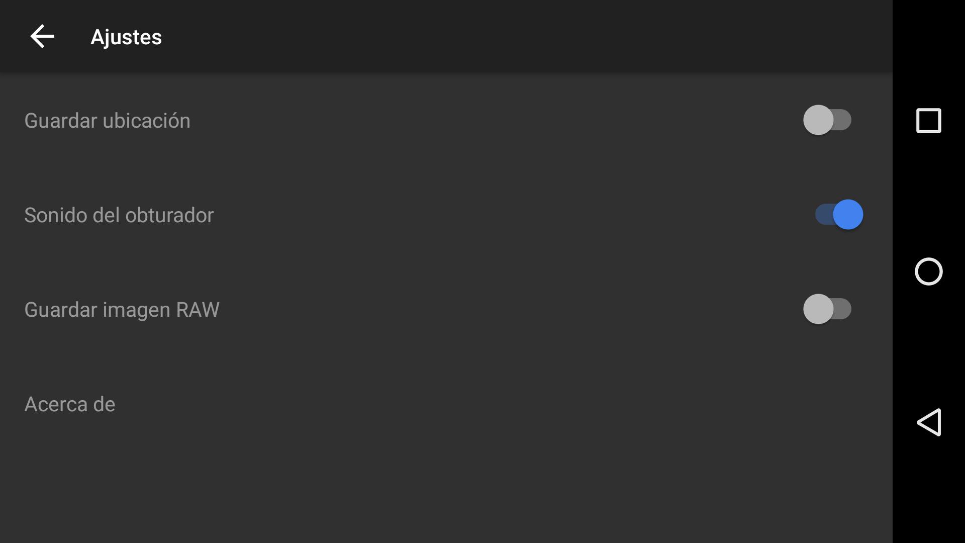 Đánh giá OnePlus 3 Ngày 11