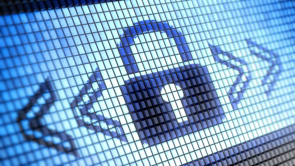 Công nghệ VPN chưa được giải quyết hầu như sắp xuất hiện trên thị trường, nhưng bạn không thể mua được 3