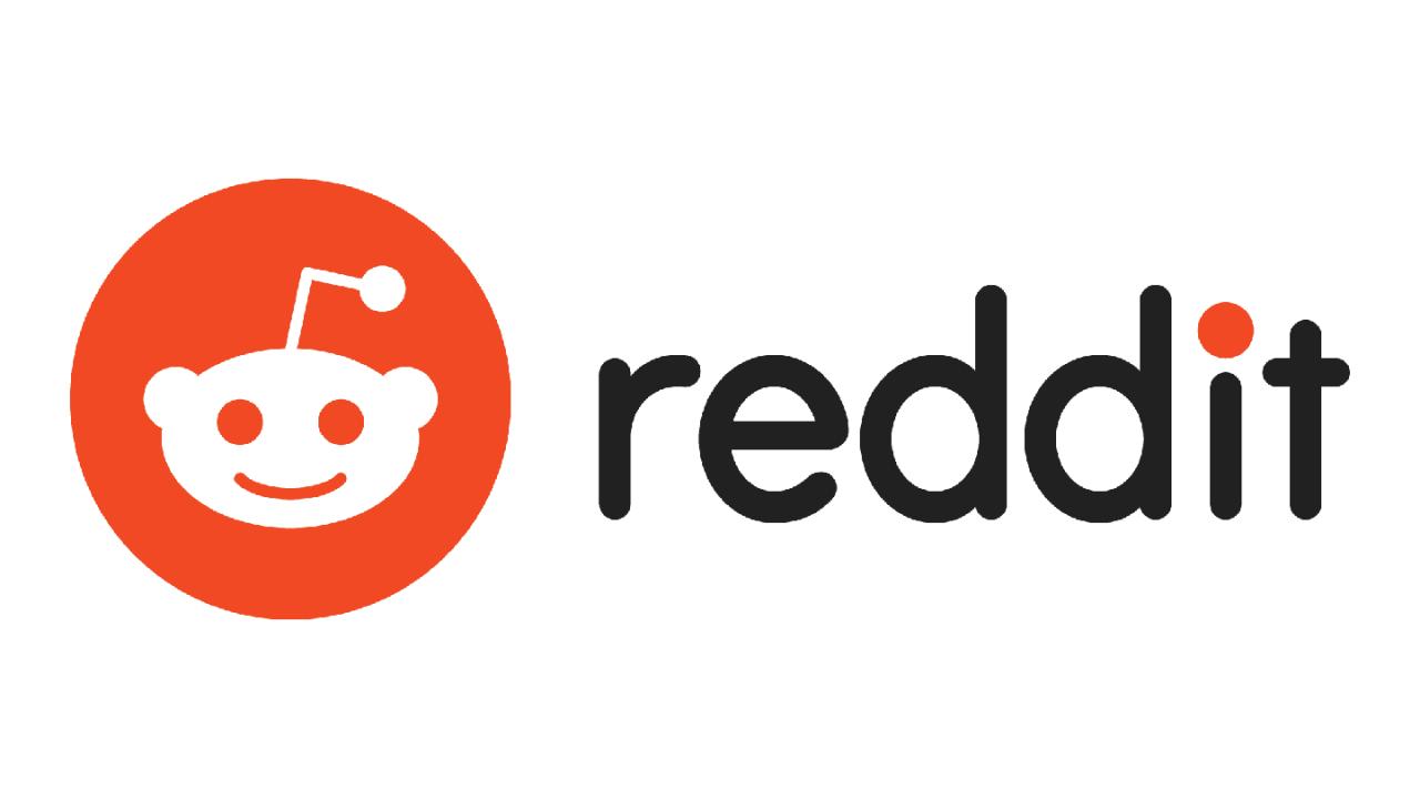 Thay đổi tên người dùng của bạn trên Reddit 3