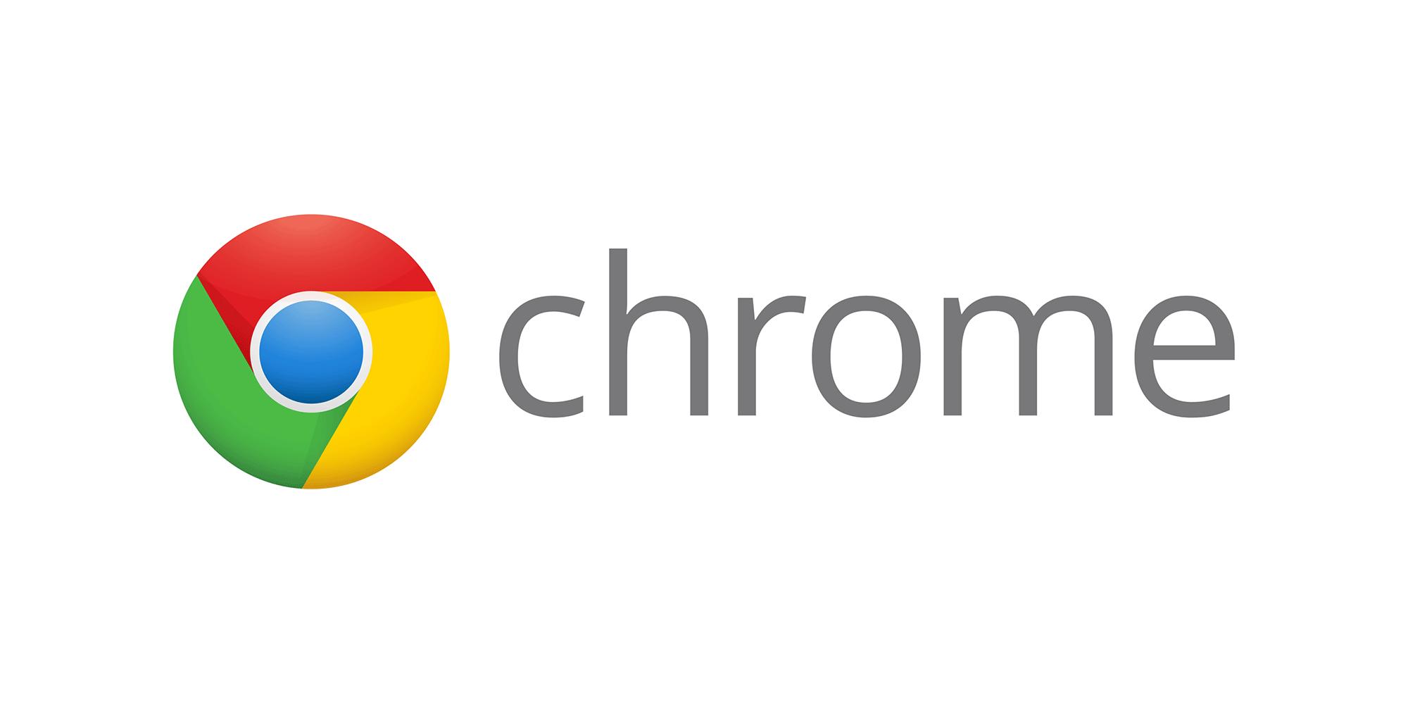 Cách chặn hoặc xóa công cụ Trình báo cáo phần mềm Chrome 3
