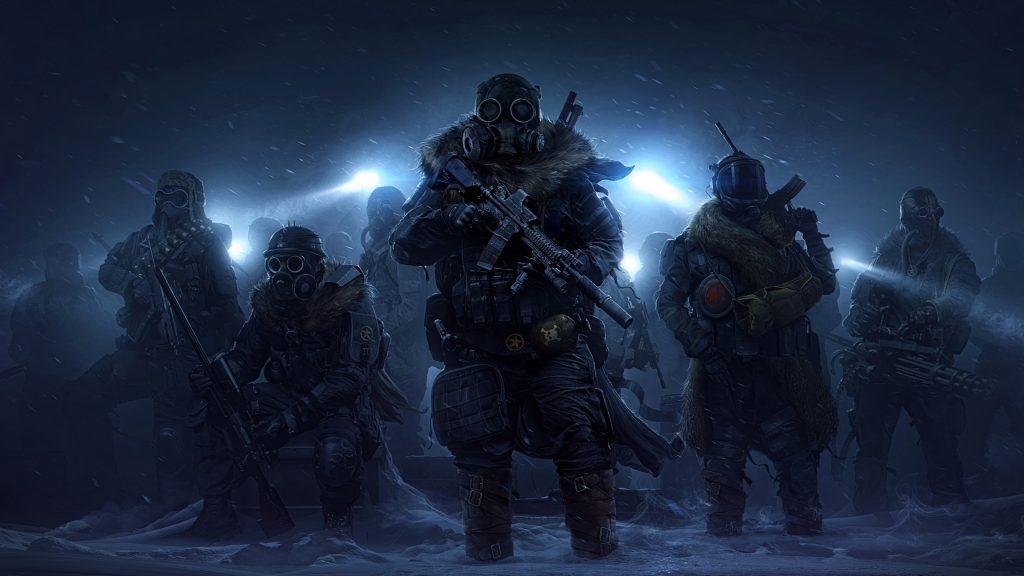 2020-ci ildə ilk 10 yeni RPG 4