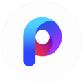 Poco pokretač APK v2.7,4,5