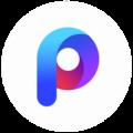 Poco başlatma APK v2.7.4.5