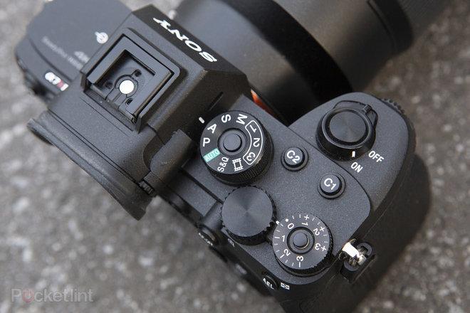 Sony A7R IV İcmal: Bu yeni bir qətnamədir 3