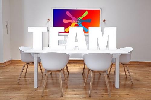 Xóa nhóm Microsoft Team