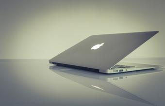 ¿Qué es una tecla de computadora portátil? ¿Por qué se necesita una ranura de escritorio macbook?