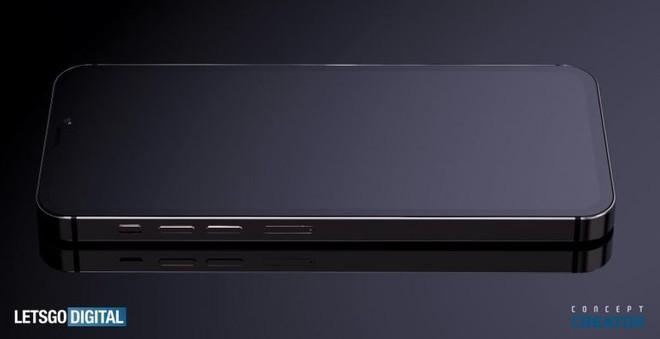 IPhone 12 hoàn hảo trong túi của bạn? Các nhà phân tích và phân tích 5G và 3 hiển thị các mô hình nhỏ hơn