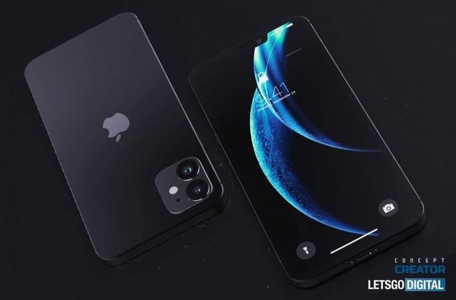 IPhone 12 hoàn hảo trong túi của bạn? Các nhà phân tích và phân tích 5G và 5 hiển thị các mô hình nhỏ hơn