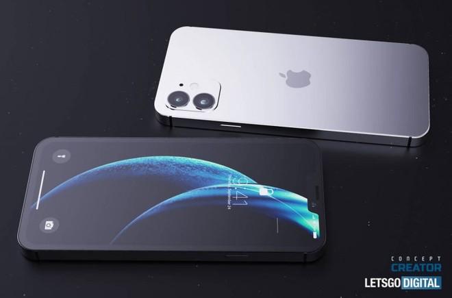 IPhone 12 hoàn hảo trong túi của bạn? Các nhà phân tích và phân tích 5G và 2 hiển thị các mô hình nhỏ hơn