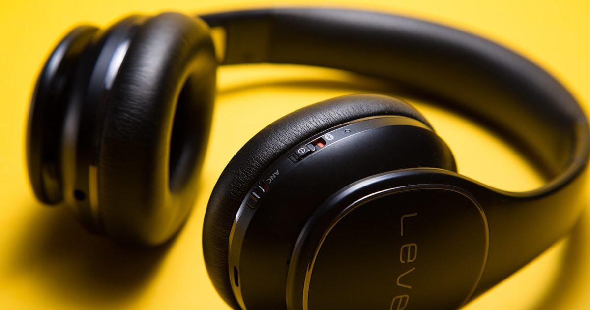 Tốt nhất cho tai nghe 6 Bộ chuyển đổi Bluetooth PC 2