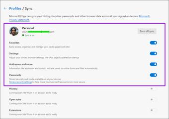 Nyahpasang Microsoft Edge Chromium 1